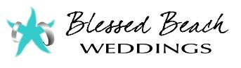 Blessed Beach Weddings