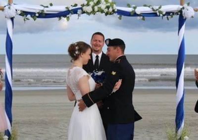 myrtle-beach-wedding-packages-2