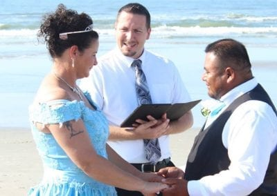 myrtle-beach-wedding-packages