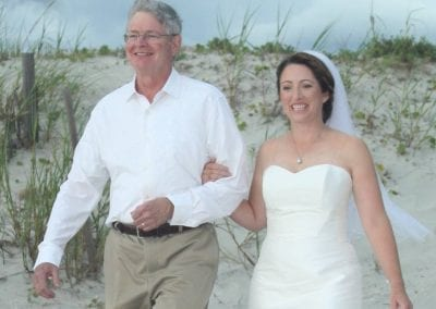 myrtle-beach-wedding-packages1