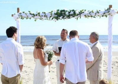 myrtle-beach-wedding-packages11