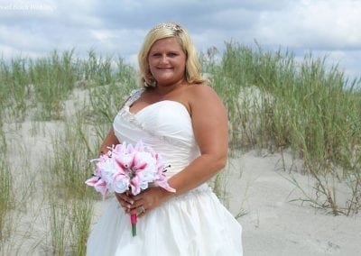 myrtle-beach-wedding-packages12