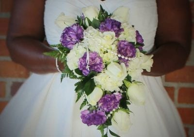 myrtle-beach-wedding-packages13