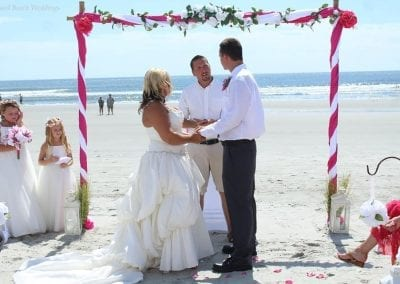 myrtle-beach-wedding-packages14