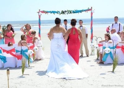 myrtle-beach-wedding-packages16