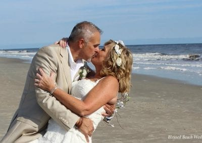 myrtle-beach-wedding-packages20