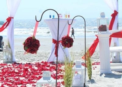 myrtle-beach-wedding-packages23