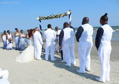 myrtle-beach-wedding-packages24