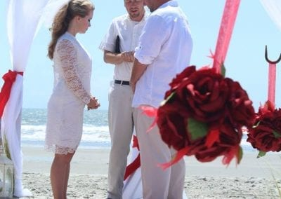 myrtle-beach-wedding-packages26