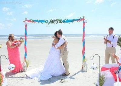 myrtle-beach-wedding-packages27