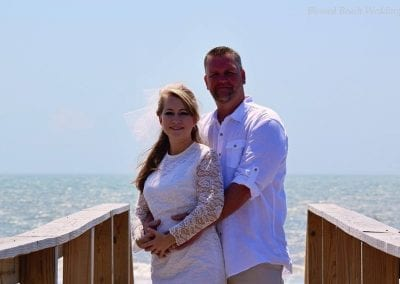 myrtle-beach-wedding-packages33