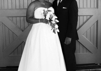 myrtle-beach-wedding-packages35