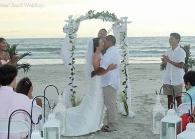 myrtle-beach-wedding-packages37