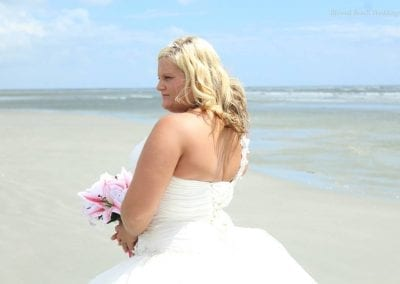 myrtle-beach-wedding-packages38