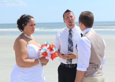 myrtle-beach-wedding-packages39