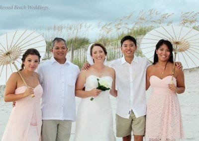 myrtle-beach-wedding-packages45