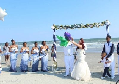 myrtle-beach-wedding-packages5