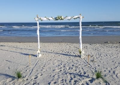 myrtle-beach-wedding-packages55