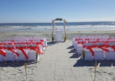myrtle-beach-wedding-packages58