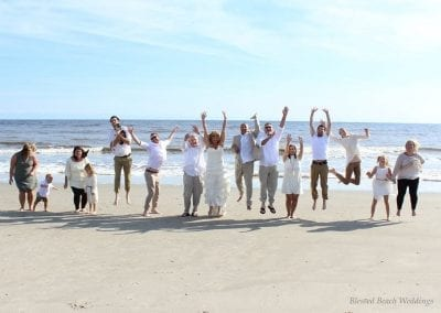 myrtle-beach-wedding-packages6