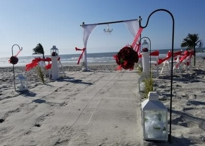 myrtle-beach-wedding-packages60