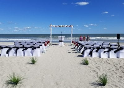 myrtle-beach-wedding-packages62