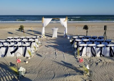 myrtle-beach-wedding-packages63