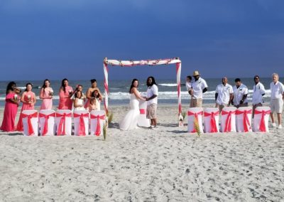 myrtle-beach-wedding-packages64
